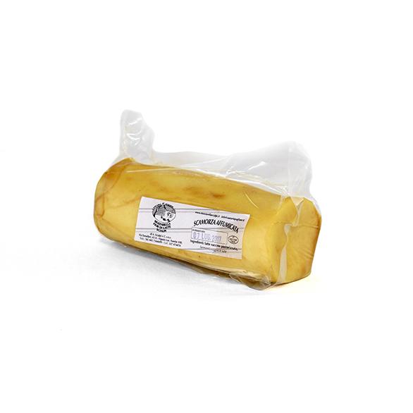 casearia-pugliese-mozzarella affumicata
