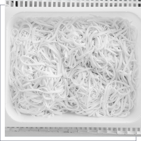 casearia-pugliese-mozzarella-julienne-bw